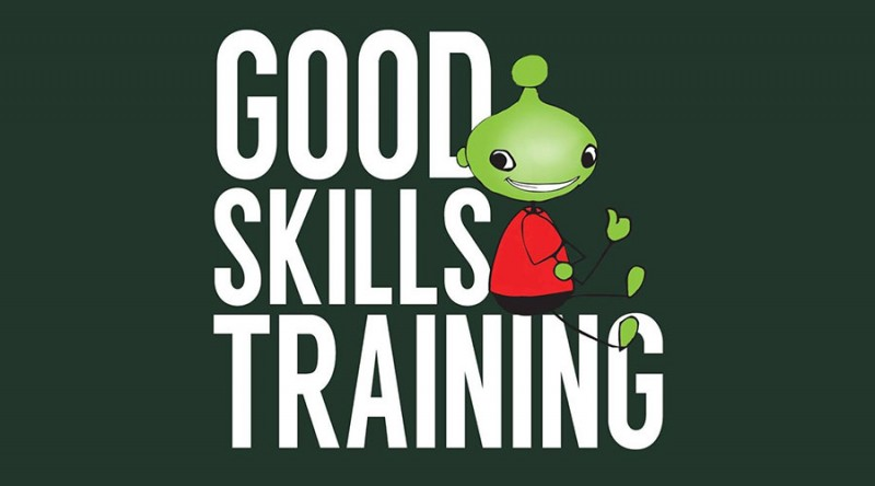 The Control of Substances Hazardous to Health (COSHH) Course: Good Skills Training