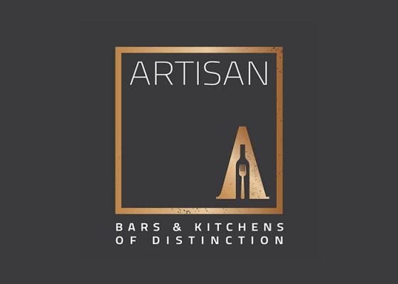 Artisan Bar & Kitchen