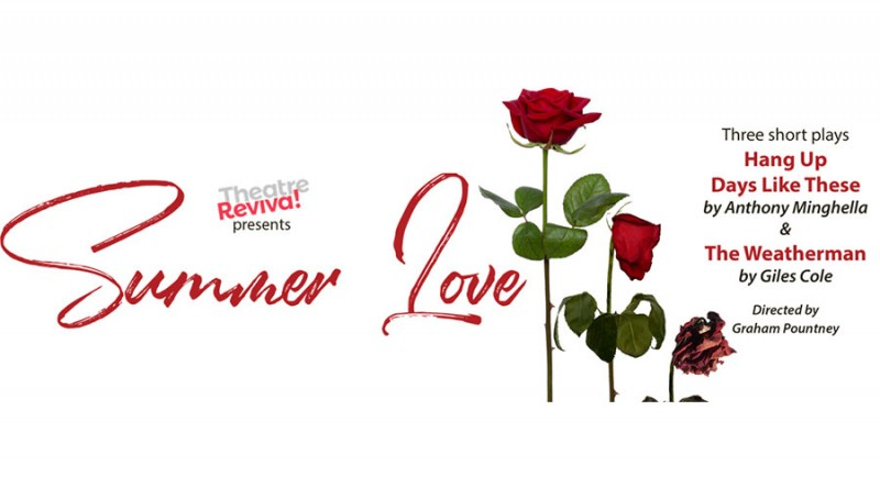 Summer Love by Theatre Reviva
