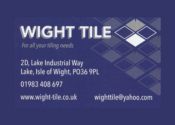 Wight Tile