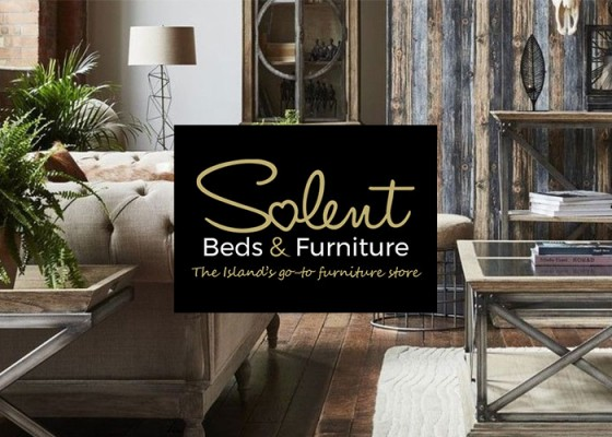 Solent Beds & Furniture