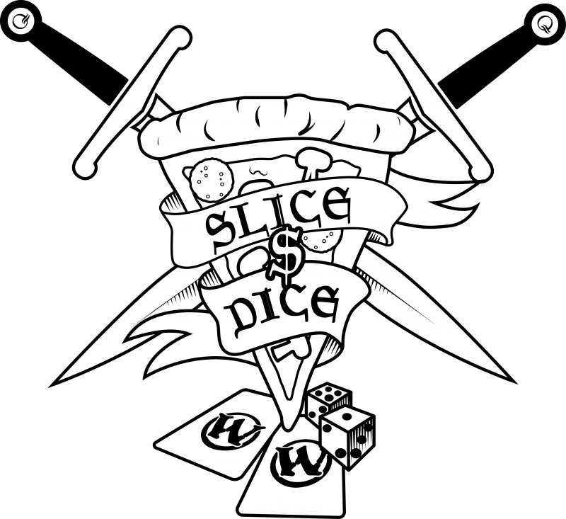 Slice and Dice | Quay Arts