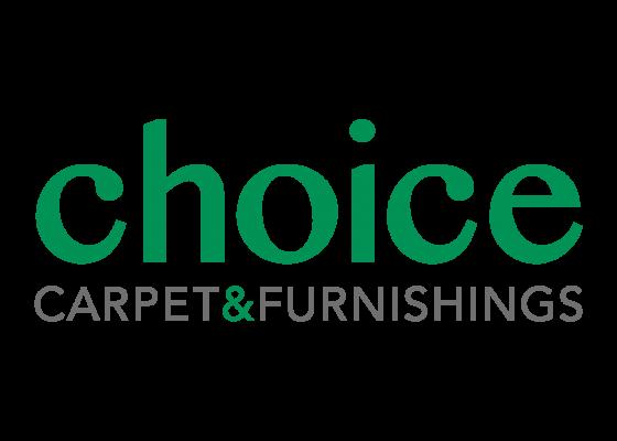 Choice Carpet & Furnishings