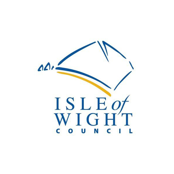 Isle of Wight Council – November