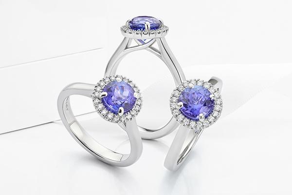 10% off all jewellery