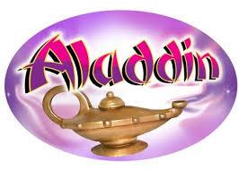 Aladdin – Discounted Tickets