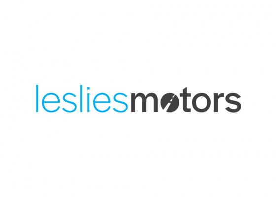 Leslies Motors