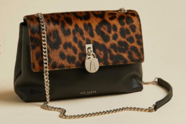 Ladies Ted Baker Handbag