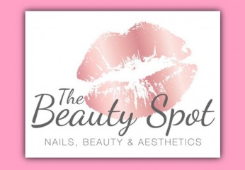 Spreading the cost of looking great for the festive season and beyond couldn't be easier at The Beauty Spot