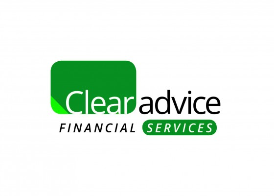 The Clear Advice Group
