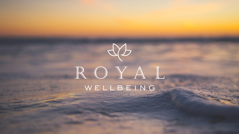 The Isle of Wight's Premier Hotel launches 'Royal Wellbeing'
