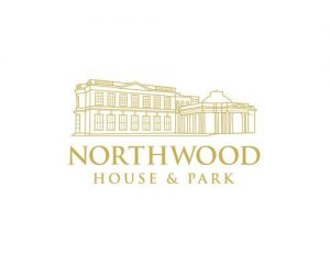 Northwood House is top choice for weddings