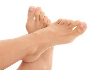 Flanders Foot Care